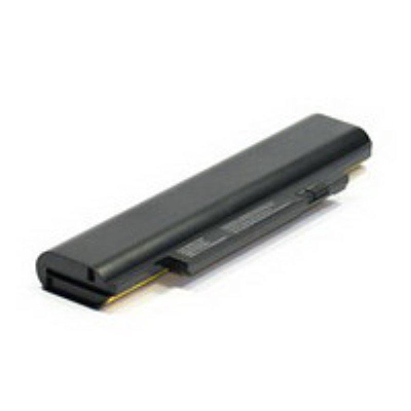 Батарея (аккумулятор) 11.1V 5200mAh для ноутбука Lenovo ThinkPad E120 (30434NC, 30434SC, 30434TC), T