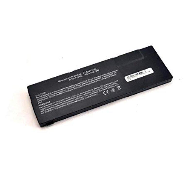 Батарея (аккумулятор) 11.1V 4400mAh для ноутбука Sony PCG-41215L, PCG-41216L, PCG-41216W, PCG-41217L