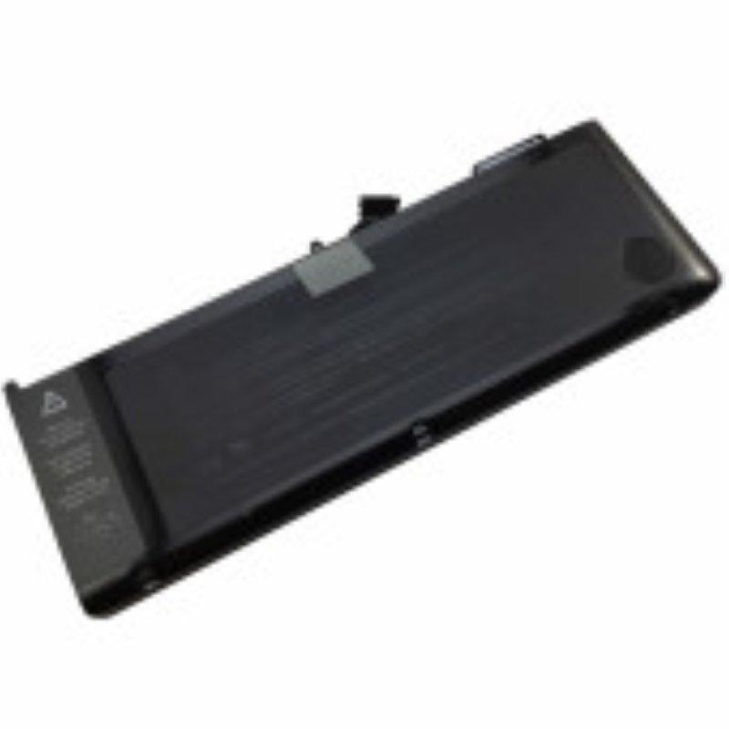 Батарея (аккумулятор) 10.95V 73Wh 6700mAh для ноутбука Apple MacBook Pro 15