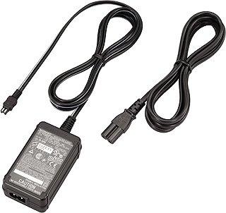 Блок питания Sony AC-L200 (AC-L20, AC-L25, C-L200B) для видеокамер Sony