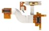 Шлейф Sony Ericsson K750i, D750, W800i Camera flex cable, для камеры