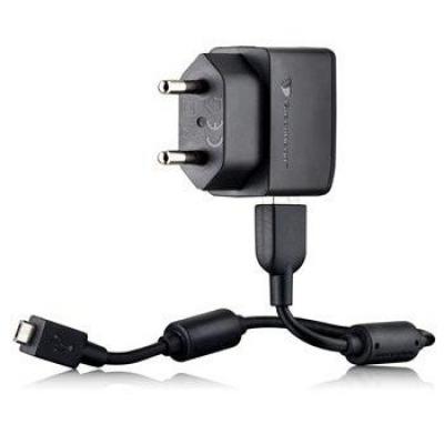 Зарядное устройство оригинальное USB Sony Ericsson EP800 и кабель EC600...