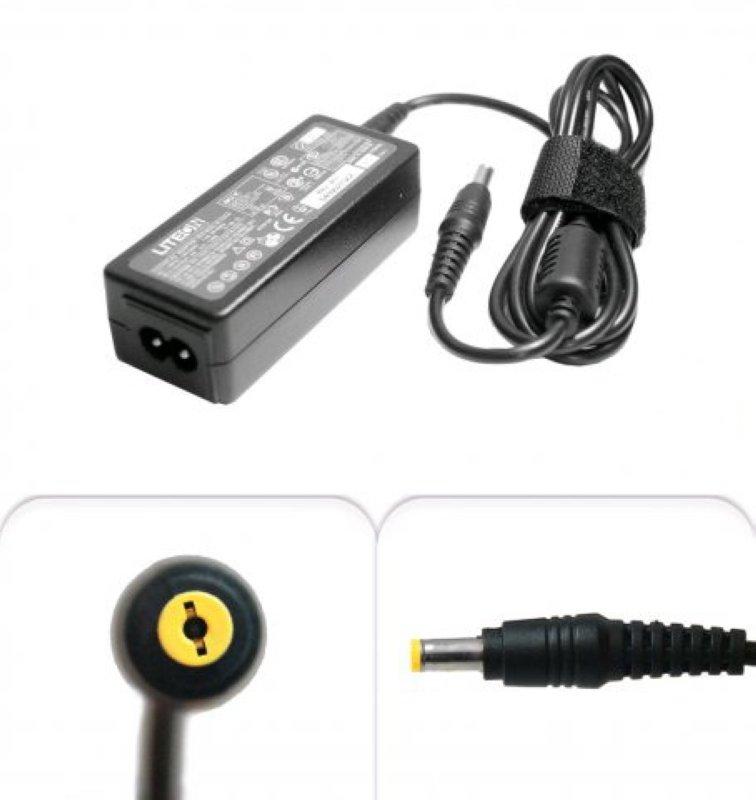 Блок питания зарядное устройство