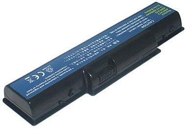 Батарея (аккумулятор) для ноутбука Acer Aspire 2930, 4230, 4310, 4330, 4520, 4530, 4710, 4720, 4730, 4732, 4920, 4930, 5335, 5516, 5517, 5532, 5732z,