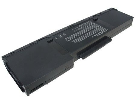 Батарея (аккумулятор) для ноутбука Acer Aspire 1360, 1500, 1520, 1610, 1620, 1660, 3010, 5010, Extensa 2000, TravelMate 240, 250, 2000, 2500 series. Ч