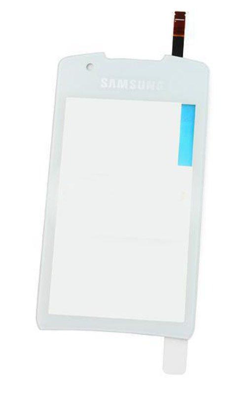 Samsung s5620 monte resim