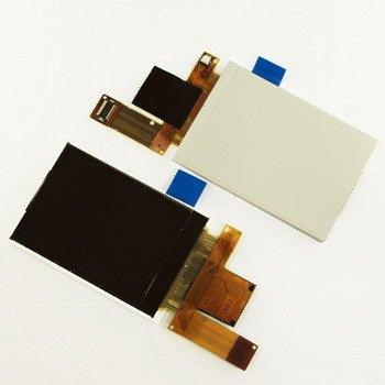 Sony ericsson k800i схема